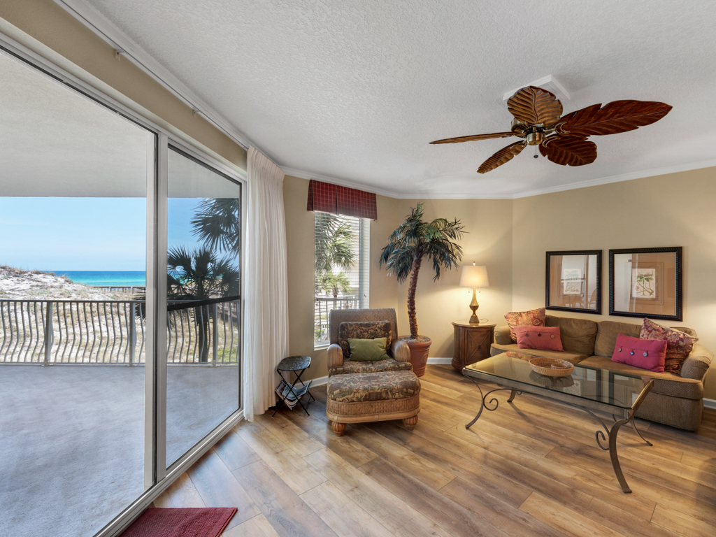 Dunes of Seagrove A108 Condo rental in Dunes of Seagrove ~ Seagrove Beach Condo Rentals ~ BeachGuide 30a in Highway 30-A Florida - #1