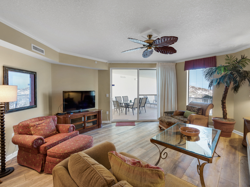 Dunes of Seagrove A108 Condo rental in Dunes of Seagrove ~ Seagrove Beach Condo Rentals ~ BeachGuide 30a in Highway 30-A Florida - #2