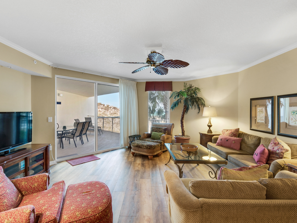 Dunes of Seagrove A108 Condo rental in Dunes of Seagrove ~ Seagrove Beach Condo Rentals ~ BeachGuide 30a in Highway 30-A Florida - #3