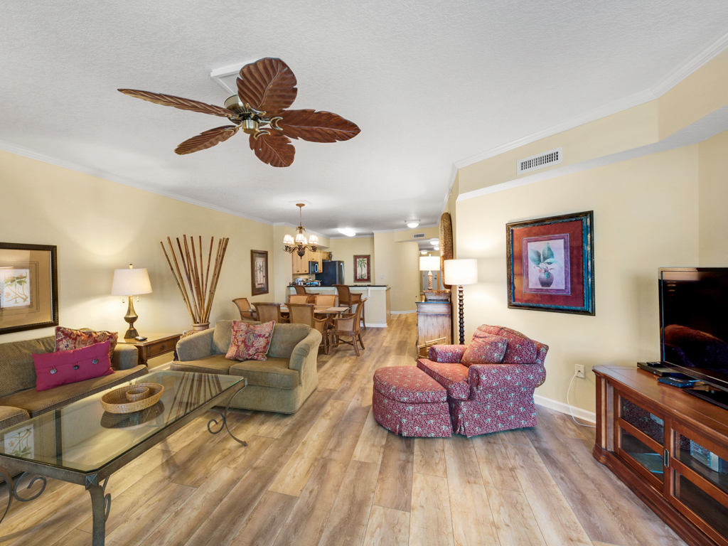 Dunes of Seagrove A108 Condo rental in Dunes of Seagrove ~ Seagrove Beach Condo Rentals ~ BeachGuide 30a in Highway 30-A Florida - #4