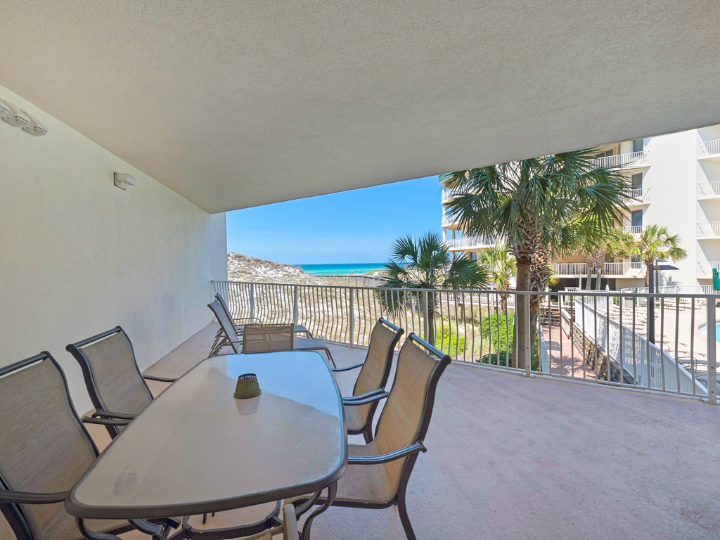 Dunes of Seagrove A108 Condo rental in Dunes of Seagrove ~ Seagrove Beach Condo Rentals ~ BeachGuide 30a in Highway 30-A Florida - #5