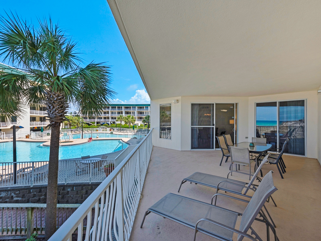 Dunes of Seagrove A108 Condo rental in Dunes of Seagrove ~ Seagrove Beach Condo Rentals ~ BeachGuide 30a in Highway 30-A Florida - #6