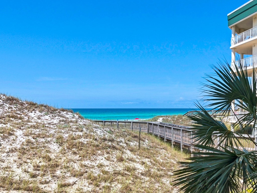 Dunes of Seagrove A108 Condo rental in Dunes of Seagrove ~ Seagrove Beach Condo Rentals ~ BeachGuide 30a in Highway 30-A Florida - #7