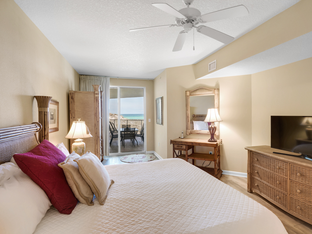 Dunes of Seagrove A108 Condo rental in Dunes of Seagrove ~ Seagrove Beach Condo Rentals ~ BeachGuide 30a in Highway 30-A Florida - #14
