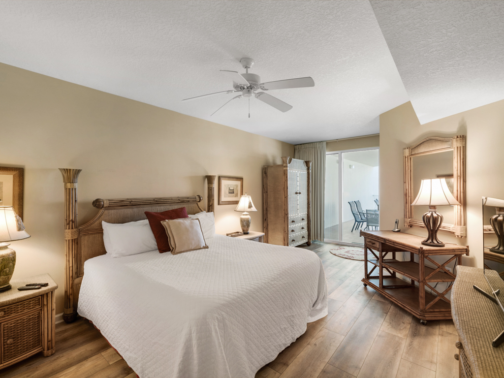 Dunes of Seagrove A108 Condo rental in Dunes of Seagrove ~ Seagrove Beach Condo Rentals ~ BeachGuide 30a in Highway 30-A Florida - #15