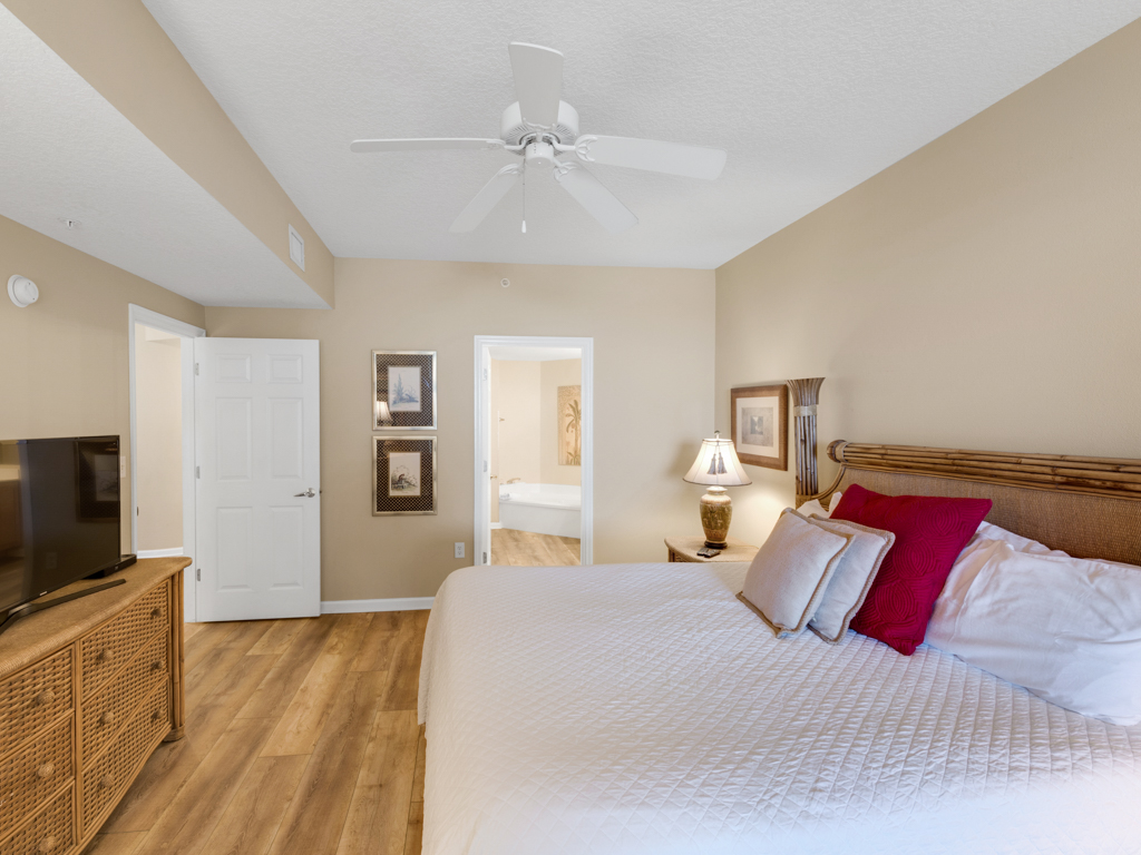Dunes of Seagrove A108 Condo rental in Dunes of Seagrove ~ Seagrove Beach Condo Rentals ~ BeachGuide 30a in Highway 30-A Florida - #16