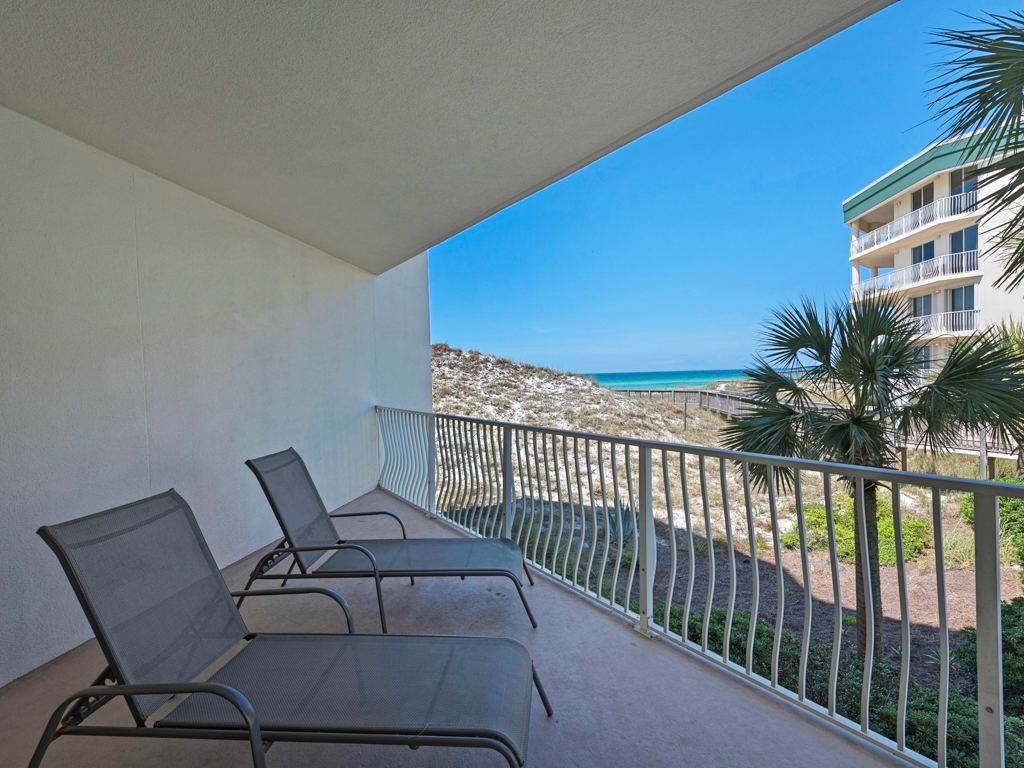 Dunes of Seagrove A108 Condo rental in Dunes of Seagrove ~ Seagrove Beach Condo Rentals ~ BeachGuide 30a in Highway 30-A Florida - #17