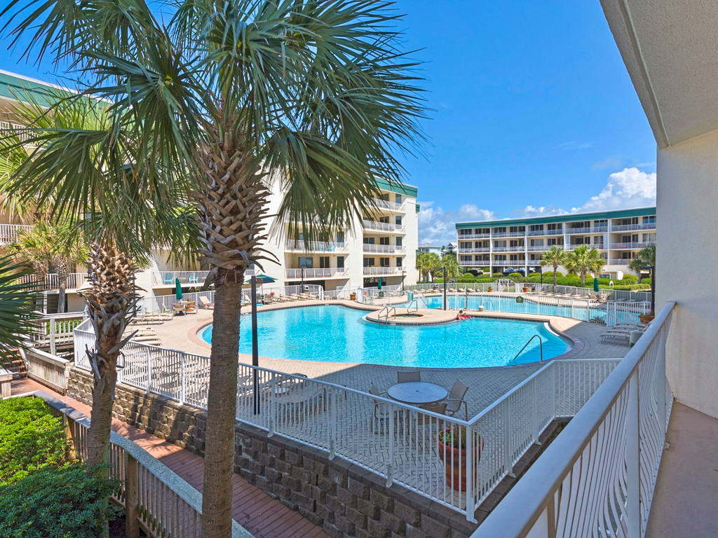 Dunes of Seagrove A108 Condo rental in Dunes of Seagrove ~ Seagrove Beach Condo Rentals ~ BeachGuide 30a in Highway 30-A Florida - #18