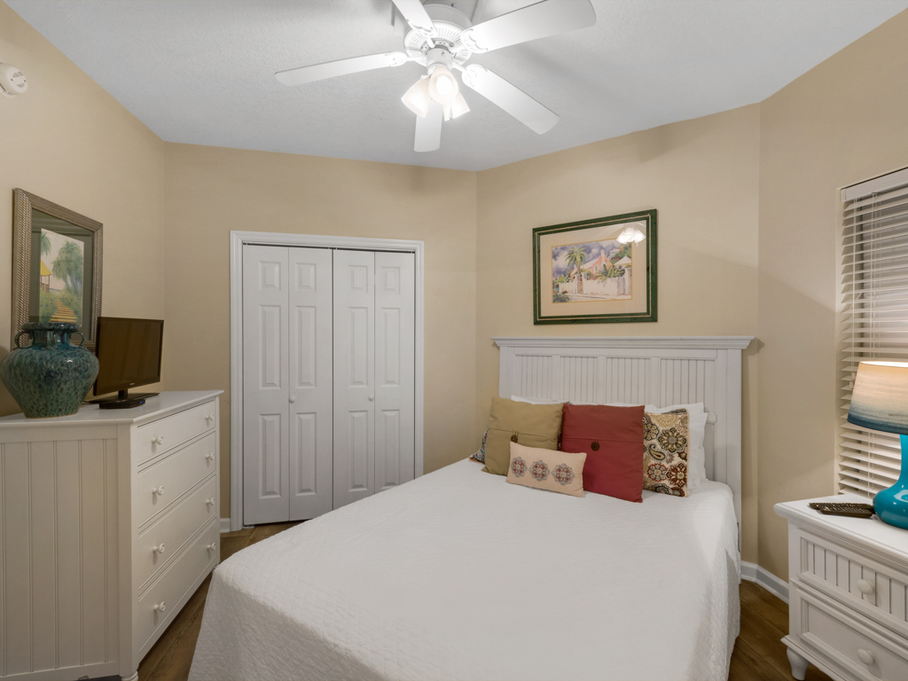 Dunes of Seagrove A108 Condo rental in Dunes of Seagrove ~ Seagrove Beach Condo Rentals ~ BeachGuide 30a in Highway 30-A Florida - #20