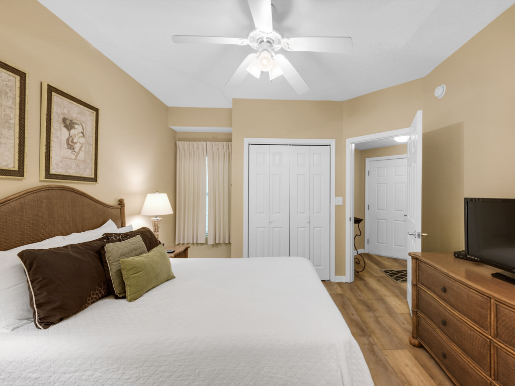 Dunes of Seagrove A108 Condo rental in Dunes of Seagrove ~ Seagrove Beach Condo Rentals ~ BeachGuide 30a in Highway 30-A Florida - #24