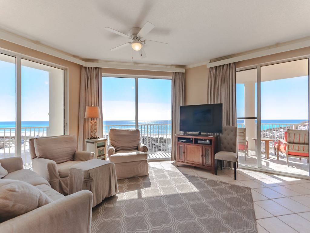 Dunes of Seagrove A209 Condo rental in Dunes of Seagrove ~ Seagrove Beach Condo Rentals ~ BeachGuide 30a in Highway 30-A Florida - #1
