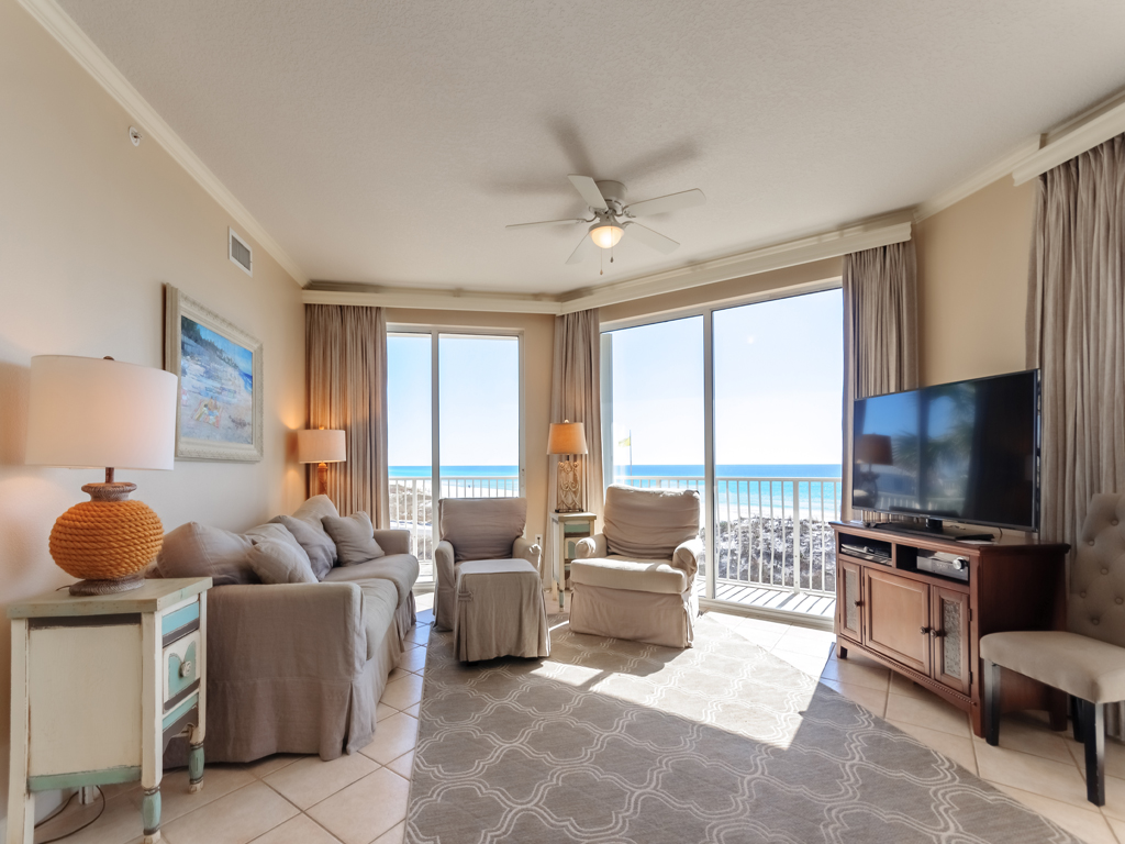 Dunes of Seagrove A209 Condo rental in Dunes of Seagrove ~ Seagrove Beach Condo Rentals ~ BeachGuide 30a in Highway 30-A Florida - #2