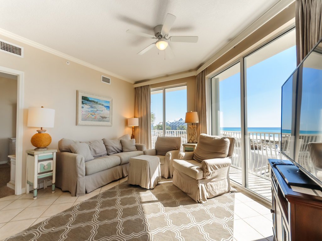 Dunes of Seagrove A209 Condo rental in Dunes of Seagrove ~ Seagrove Beach Condo Rentals ~ BeachGuide 30a in Highway 30-A Florida - #3