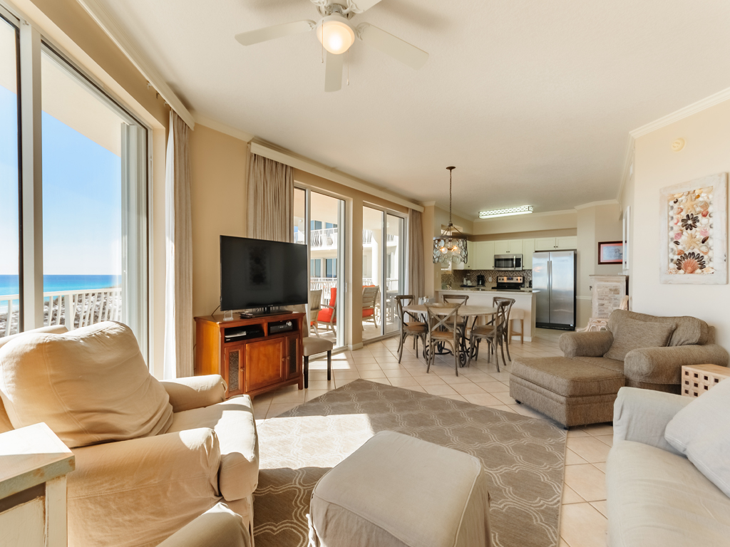 Dunes of Seagrove A209 Condo rental in Dunes of Seagrove ~ Seagrove Beach Condo Rentals ~ BeachGuide 30a in Highway 30-A Florida - #4