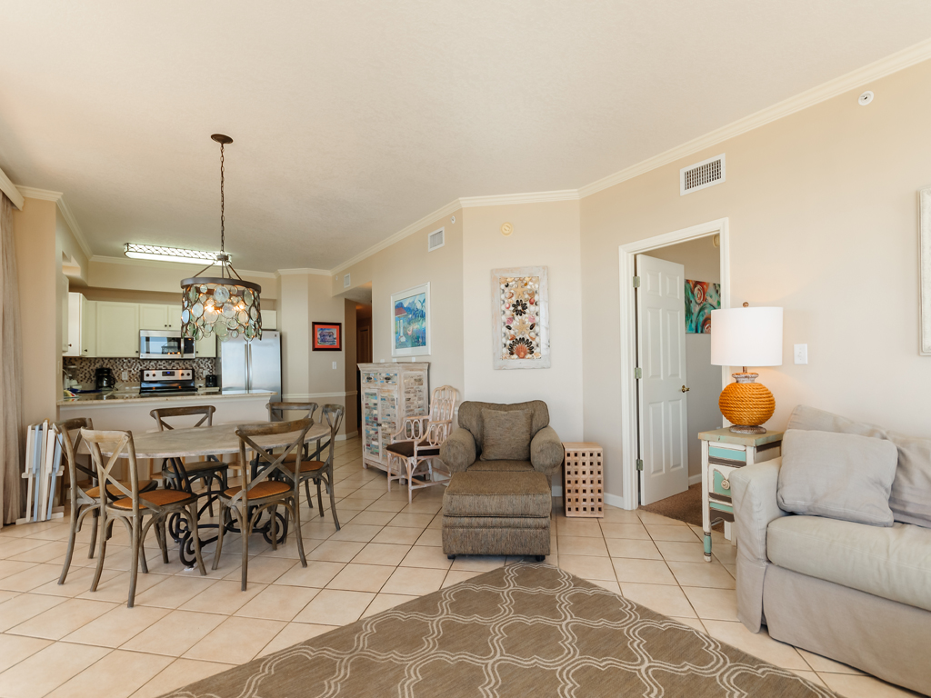 Dunes of Seagrove A209 Condo rental in Dunes of Seagrove ~ Seagrove Beach Condo Rentals ~ BeachGuide 30a in Highway 30-A Florida - #5
