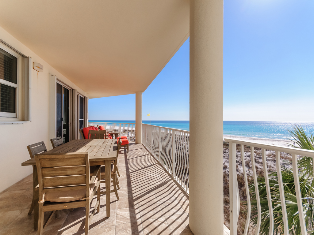 Dunes of Seagrove A209 Condo rental in Dunes of Seagrove ~ Seagrove Beach Condo Rentals ~ BeachGuide 30a in Highway 30-A Florida - #6