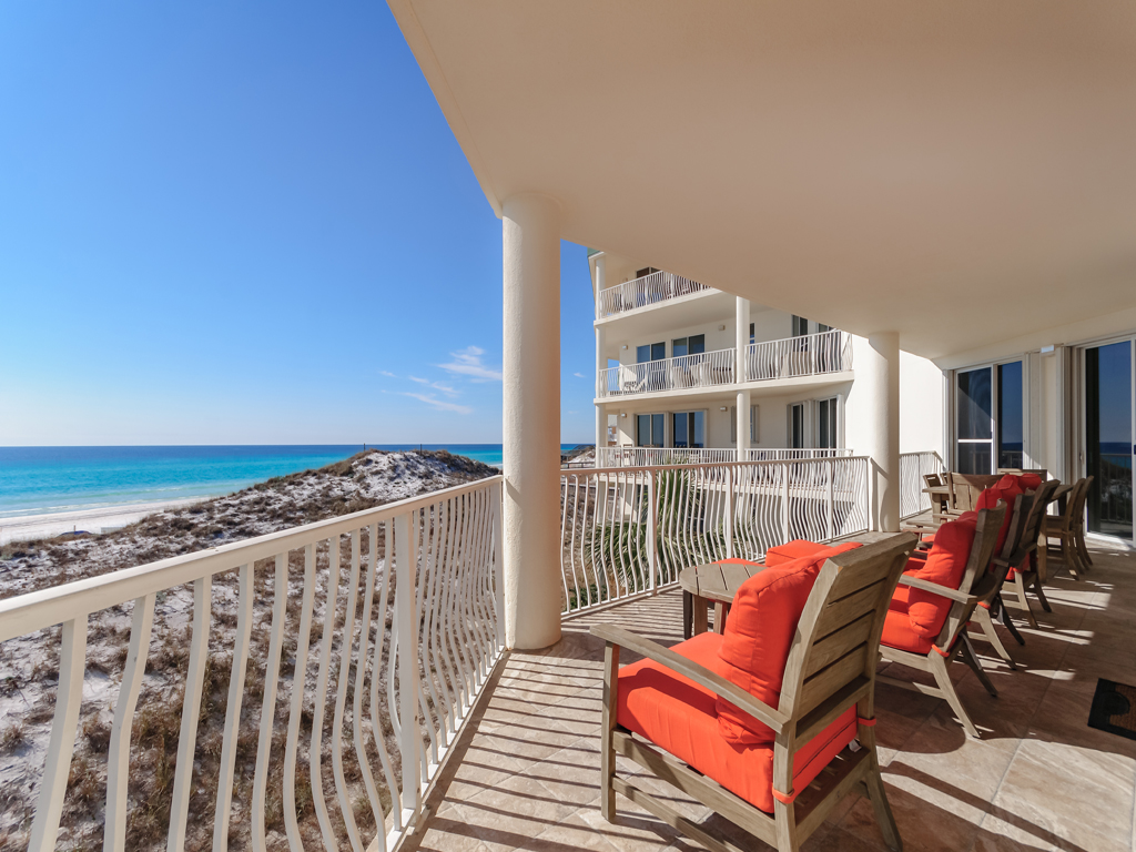 Dunes of Seagrove A209 Condo rental in Dunes of Seagrove ~ Seagrove Beach Condo Rentals ~ BeachGuide 30a in Highway 30-A Florida - #7