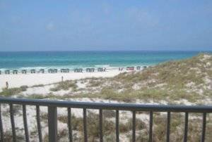 Dunes of Seagrove A209 Condo rental in Dunes of Seagrove ~ Seagrove Beach Condo Rentals ~ BeachGuide 30a in Highway 30-A Florida - #8