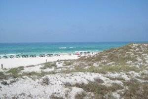Dunes of Seagrove A209 Condo rental in Dunes of Seagrove ~ Seagrove Beach Condo Rentals ~ BeachGuide 30a in Highway 30-A Florida - #9