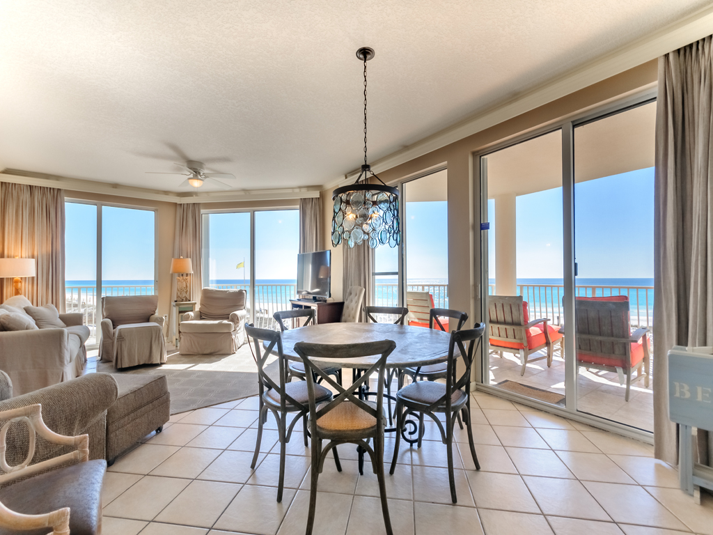 Dunes of Seagrove A209 Condo rental in Dunes of Seagrove ~ Seagrove Beach Condo Rentals ~ BeachGuide 30a in Highway 30-A Florida - #10