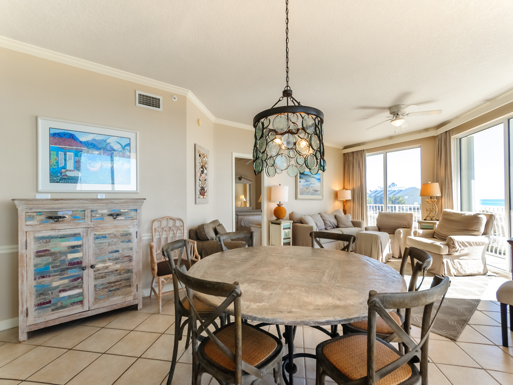 Dunes of Seagrove A209 Condo rental in Dunes of Seagrove ~ Seagrove Beach Condo Rentals ~ BeachGuide 30a in Highway 30-A Florida - #11
