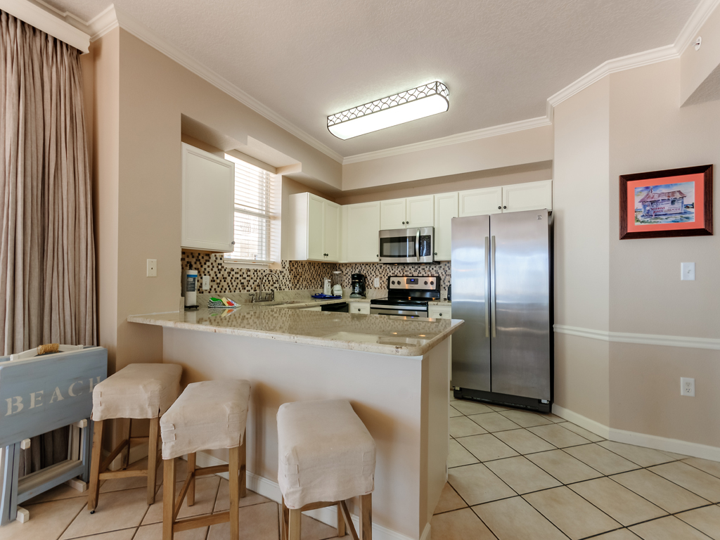 Dunes of Seagrove A209 Condo rental in Dunes of Seagrove ~ Seagrove Beach Condo Rentals ~ BeachGuide 30a in Highway 30-A Florida - #13
