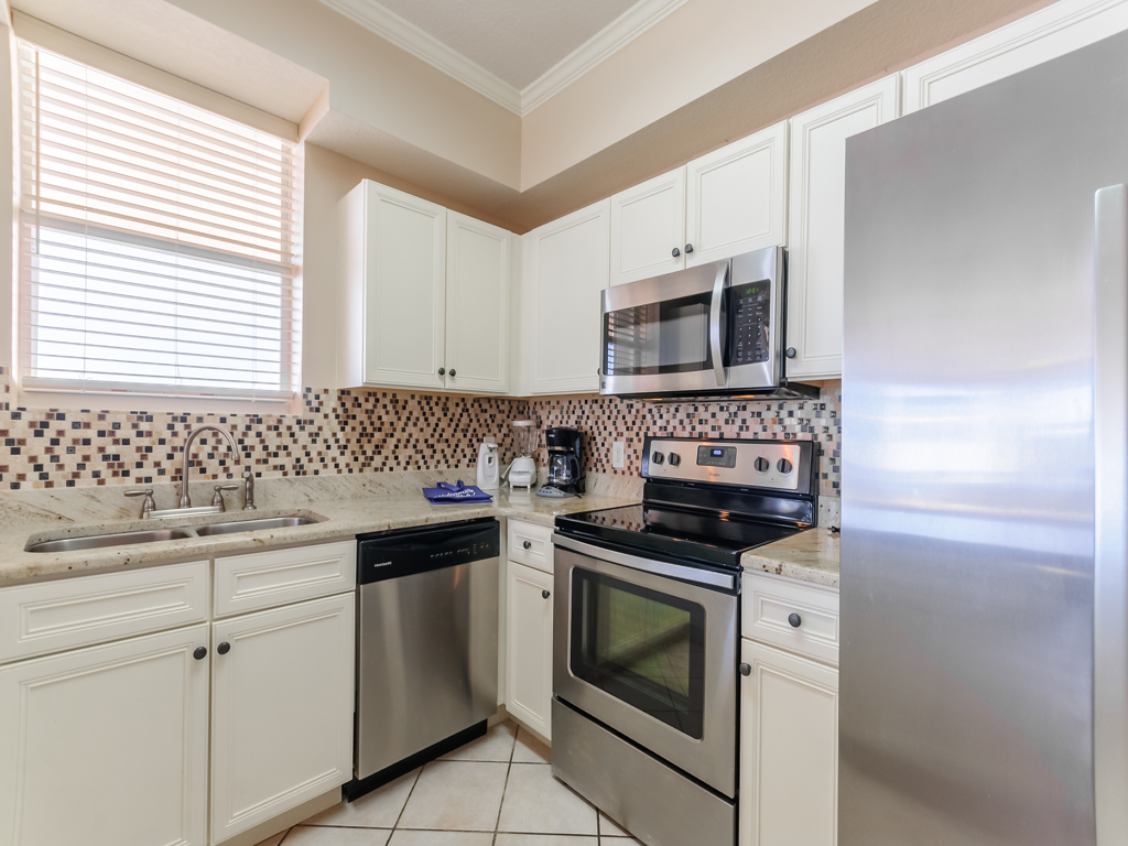 Dunes of Seagrove A209 Condo rental in Dunes of Seagrove ~ Seagrove Beach Condo Rentals ~ BeachGuide 30a in Highway 30-A Florida - #14
