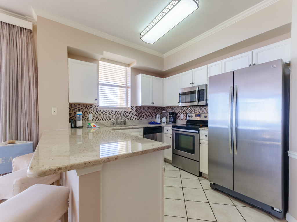 Dunes of Seagrove A209 Condo rental in Dunes of Seagrove ~ Seagrove Beach Condo Rentals ~ BeachGuide 30a in Highway 30-A Florida - #15