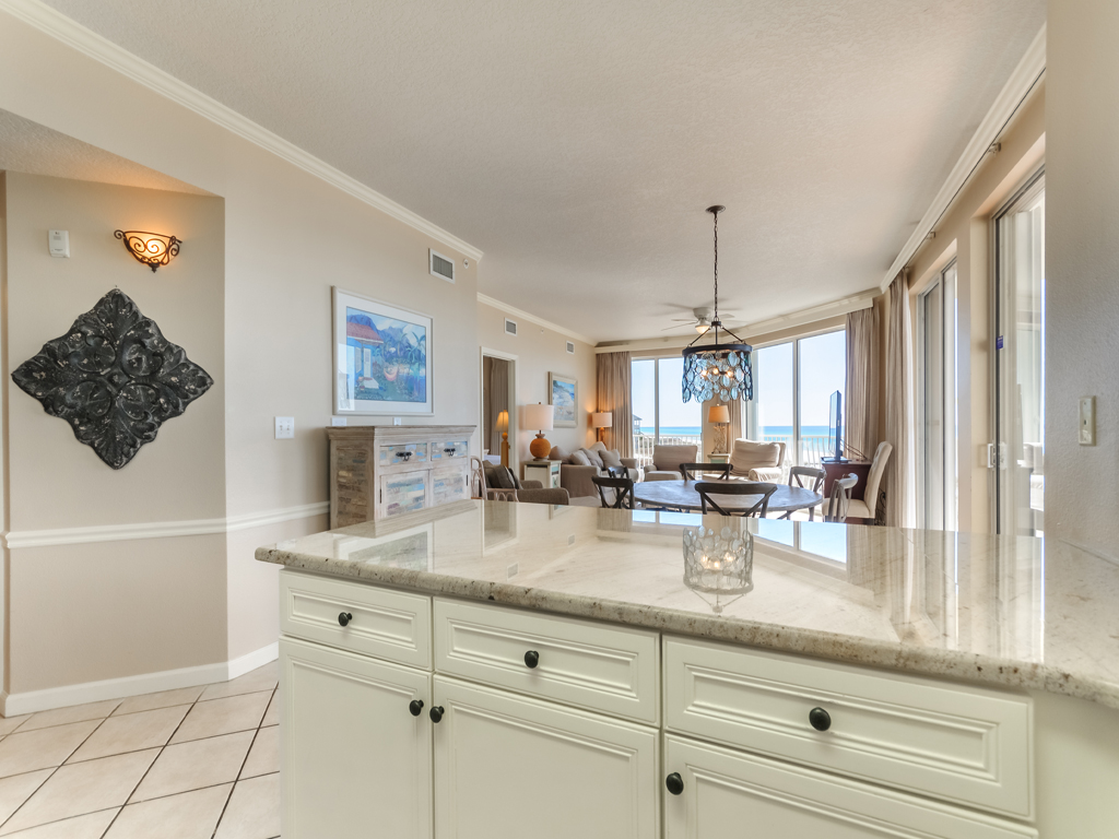 Dunes of Seagrove A209 Condo rental in Dunes of Seagrove ~ Seagrove Beach Condo Rentals ~ BeachGuide 30a in Highway 30-A Florida - #16