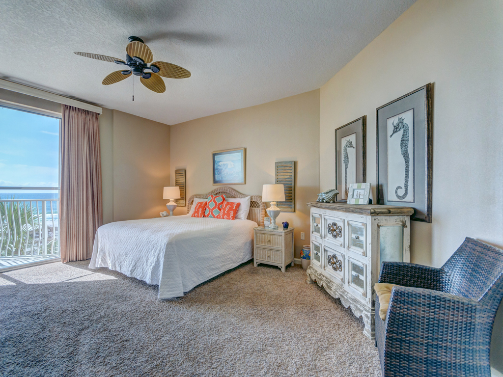 Dunes of Seagrove A209 Condo rental in Dunes of Seagrove ~ Seagrove Beach Condo Rentals ~ BeachGuide 30a in Highway 30-A Florida - #17