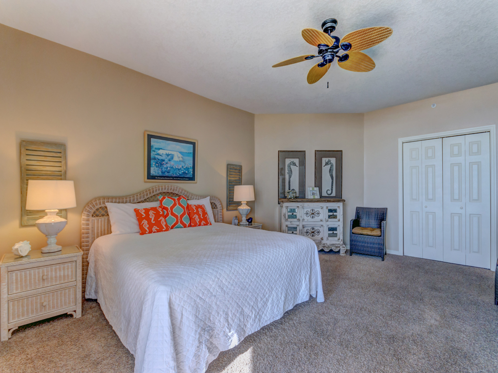 Dunes of Seagrove A209 Condo rental in Dunes of Seagrove ~ Seagrove Beach Condo Rentals ~ BeachGuide 30a in Highway 30-A Florida - #18