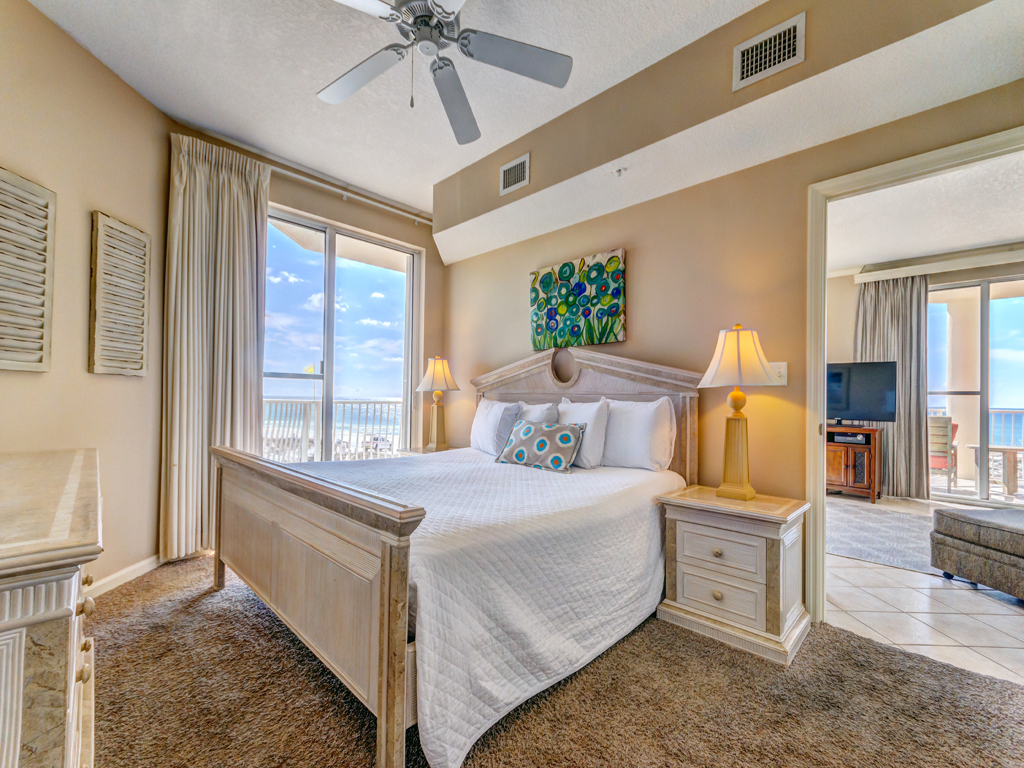 Dunes of Seagrove A209 Condo rental in Dunes of Seagrove ~ Seagrove Beach Condo Rentals ~ BeachGuide 30a in Highway 30-A Florida - #20