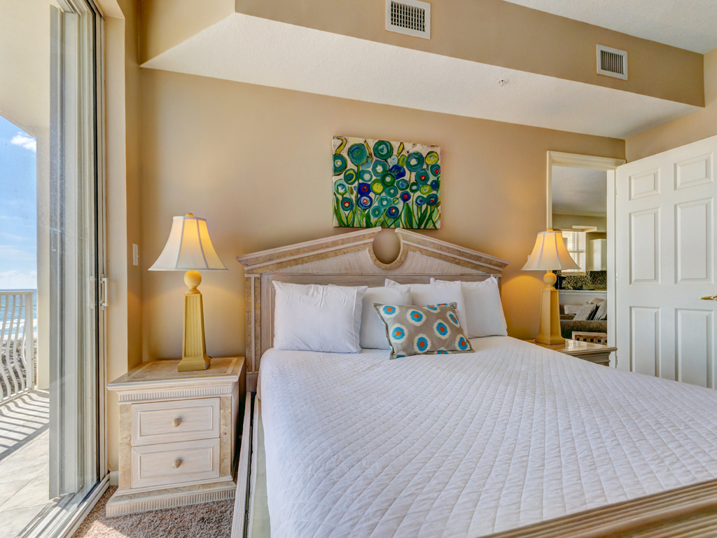 Dunes of Seagrove A209 Condo rental in Dunes of Seagrove ~ Seagrove Beach Condo Rentals ~ BeachGuide 30a in Highway 30-A Florida - #21