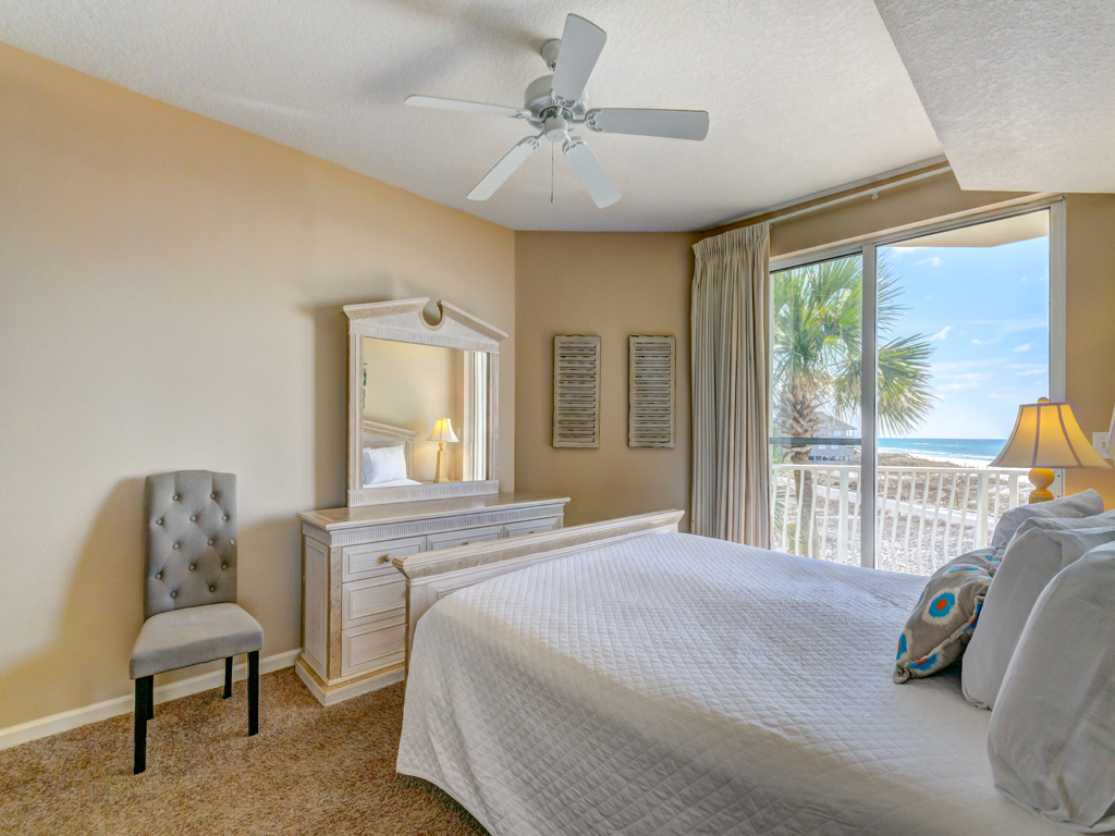 Dunes of Seagrove A209 Condo rental in Dunes of Seagrove ~ Seagrove Beach Condo Rentals ~ BeachGuide 30a in Highway 30-A Florida - #22
