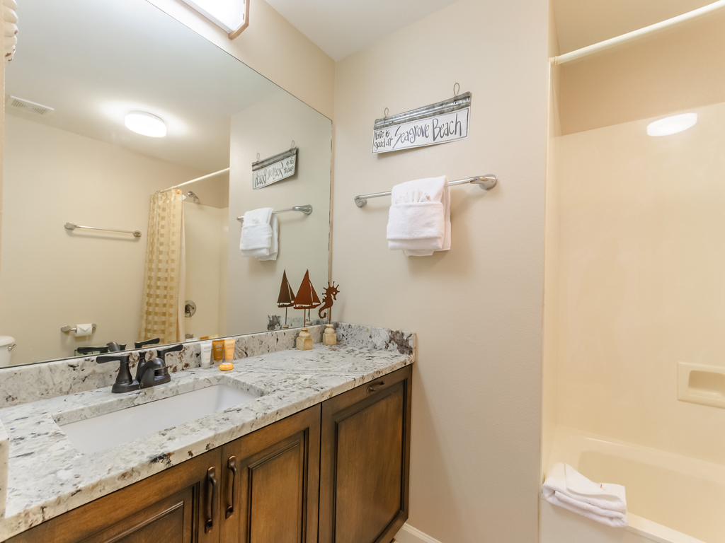 Dunes of Seagrove A209 Condo rental in Dunes of Seagrove ~ Seagrove Beach Condo Rentals ~ BeachGuide 30a in Highway 30-A Florida - #24
