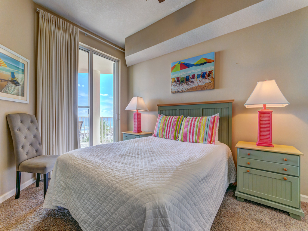 Dunes of Seagrove A209 Condo rental in Dunes of Seagrove ~ Seagrove Beach Condo Rentals ~ BeachGuide 30a in Highway 30-A Florida - #25