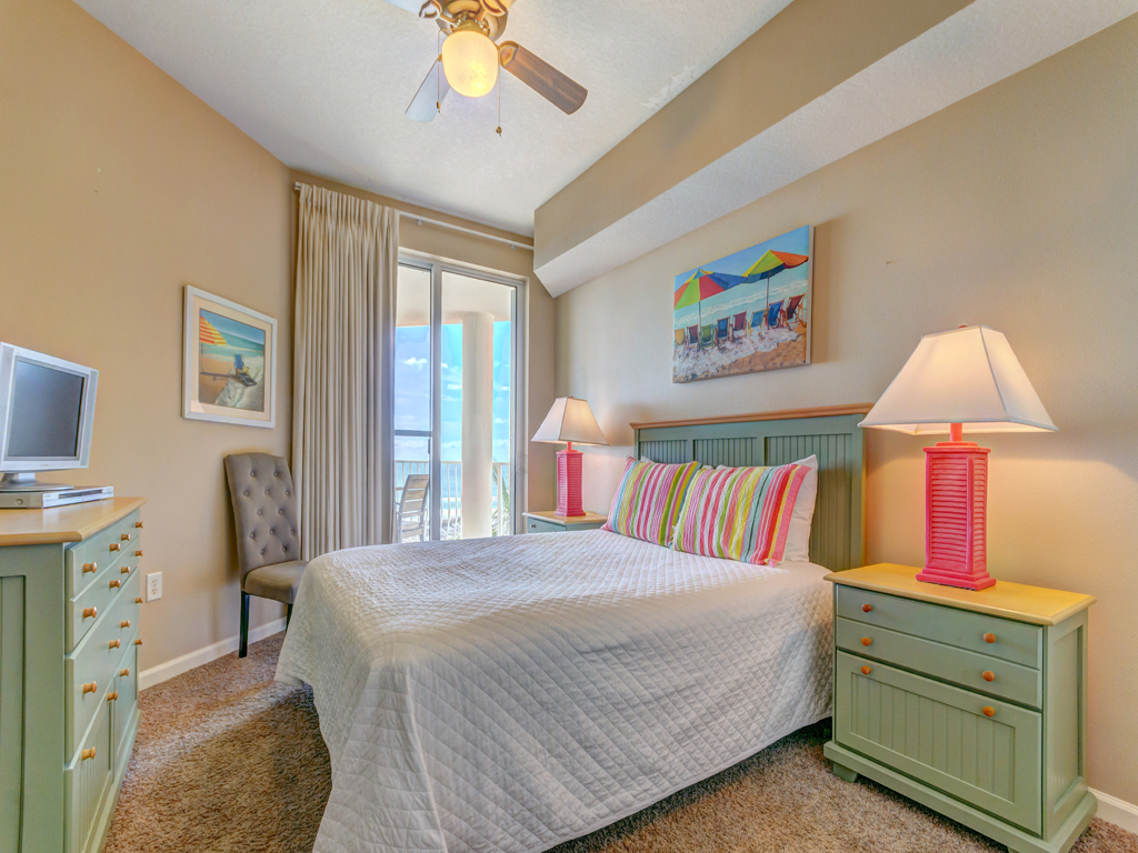 Dunes of Seagrove A209 Condo rental in Dunes of Seagrove ~ Seagrove Beach Condo Rentals ~ BeachGuide 30a in Highway 30-A Florida - #26