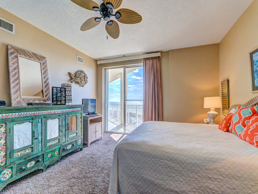 Dunes of Seagrove A209 Condo rental in Dunes of Seagrove ~ Seagrove Beach Condo Rentals ~ BeachGuide 30a in Highway 30-A Florida - #27