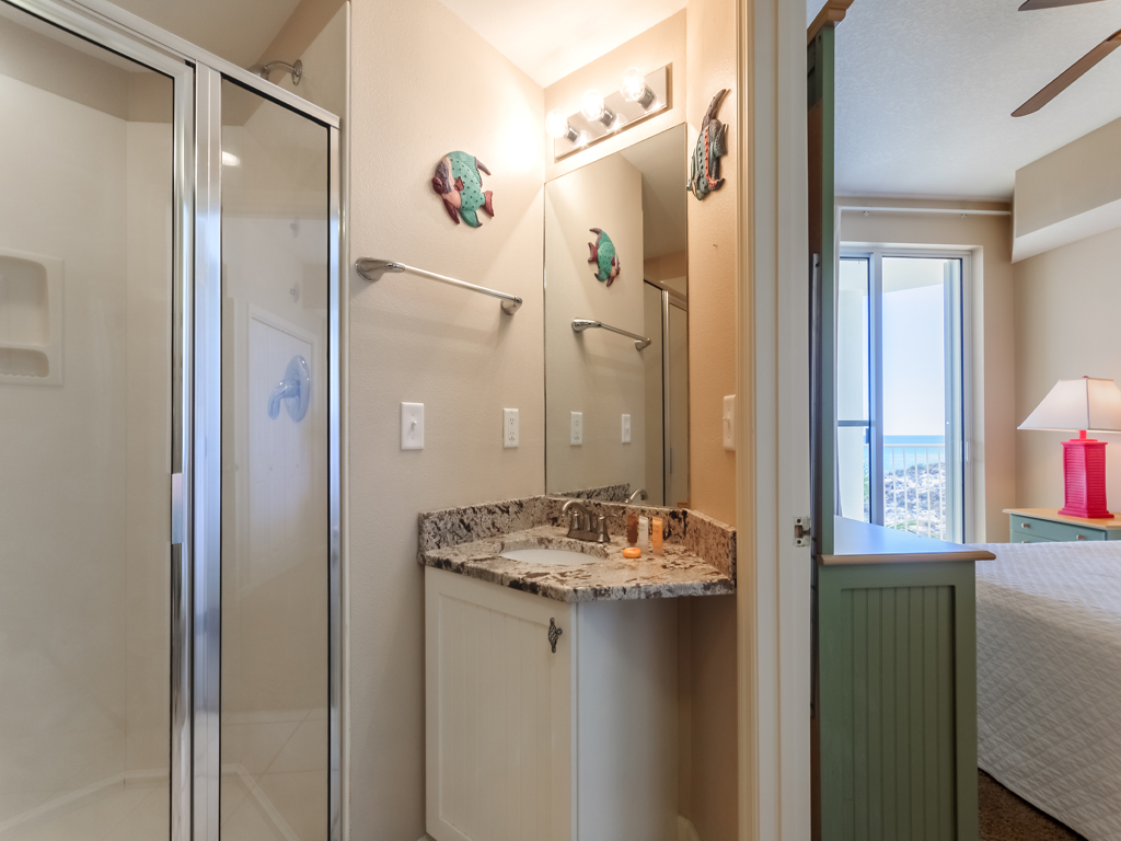 Dunes of Seagrove A209 Condo rental in Dunes of Seagrove ~ Seagrove Beach Condo Rentals ~ BeachGuide 30a in Highway 30-A Florida - #28