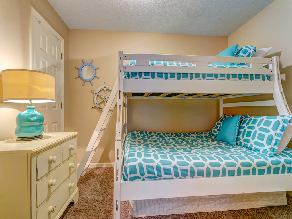 Dunes of Seagrove A209 Condo rental in Dunes of Seagrove ~ Seagrove Beach Condo Rentals ~ BeachGuide 30a in Highway 30-A Florida - #29