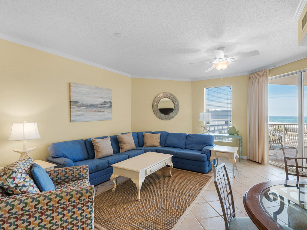 Dunes of Seagrove A301 Condo rental in Dunes of Seagrove ~ Seagrove Beach Condo Rentals ~ BeachGuide 30a in Highway 30-A Florida - #1