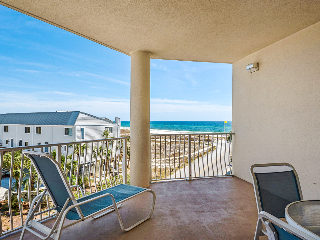 Dunes of Seagrove A301 Condo rental in Dunes of Seagrove ~ Seagrove Beach Condo Rentals ~ BeachGuide 30a in Highway 30-A Florida - #2