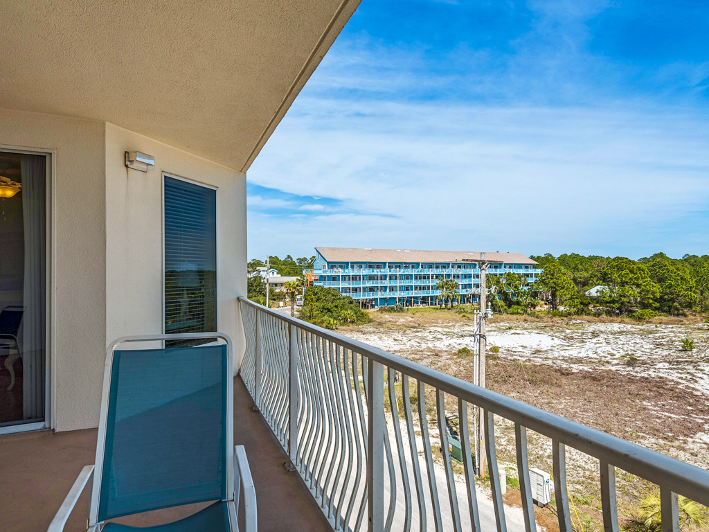 Dunes of Seagrove A301 Condo rental in Dunes of Seagrove ~ Seagrove Beach Condo Rentals ~ BeachGuide 30a in Highway 30-A Florida - #3