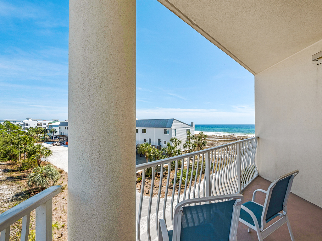 Dunes of Seagrove A301 Condo rental in Dunes of Seagrove ~ Seagrove Beach Condo Rentals ~ BeachGuide 30a in Highway 30-A Florida - #4