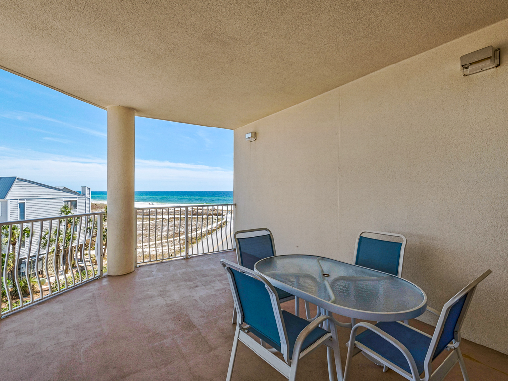 Dunes of Seagrove A301 Condo rental in Dunes of Seagrove ~ Seagrove Beach Condo Rentals ~ BeachGuide 30a in Highway 30-A Florida - #5
