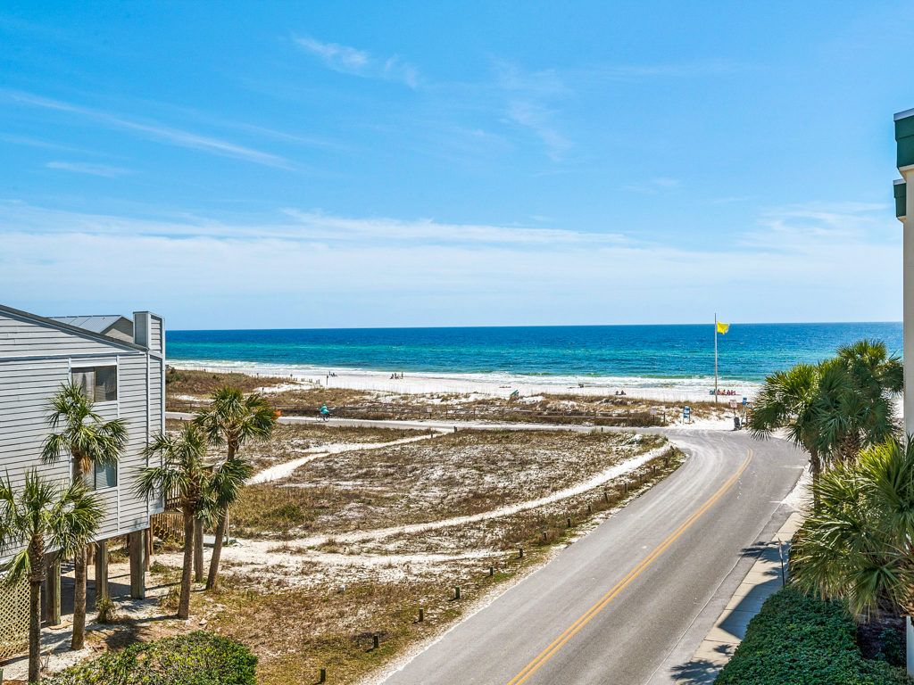 Dunes of Seagrove A301 Condo rental in Dunes of Seagrove ~ Seagrove Beach Condo Rentals ~ BeachGuide 30a in Highway 30-A Florida - #6