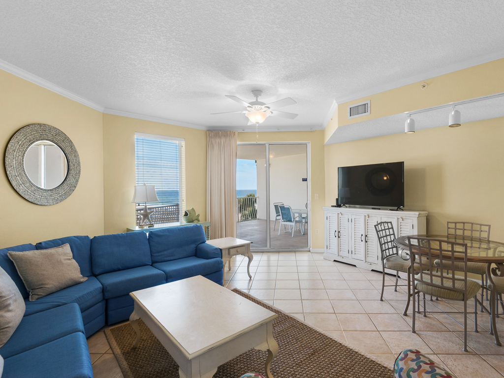 Dunes of Seagrove A301 Condo rental in Dunes of Seagrove ~ Seagrove Beach Condo Rentals ~ BeachGuide 30a in Highway 30-A Florida - #7