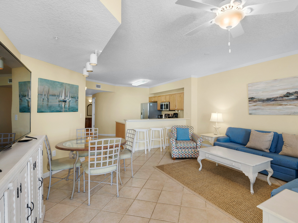 Dunes of Seagrove A301 Condo rental in Dunes of Seagrove ~ Seagrove Beach Condo Rentals ~ BeachGuide 30a in Highway 30-A Florida - #8