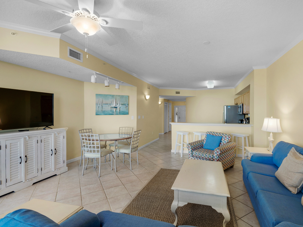 Dunes of Seagrove A301 Condo rental in Dunes of Seagrove ~ Seagrove Beach Condo Rentals ~ BeachGuide 30a in Highway 30-A Florida - #9