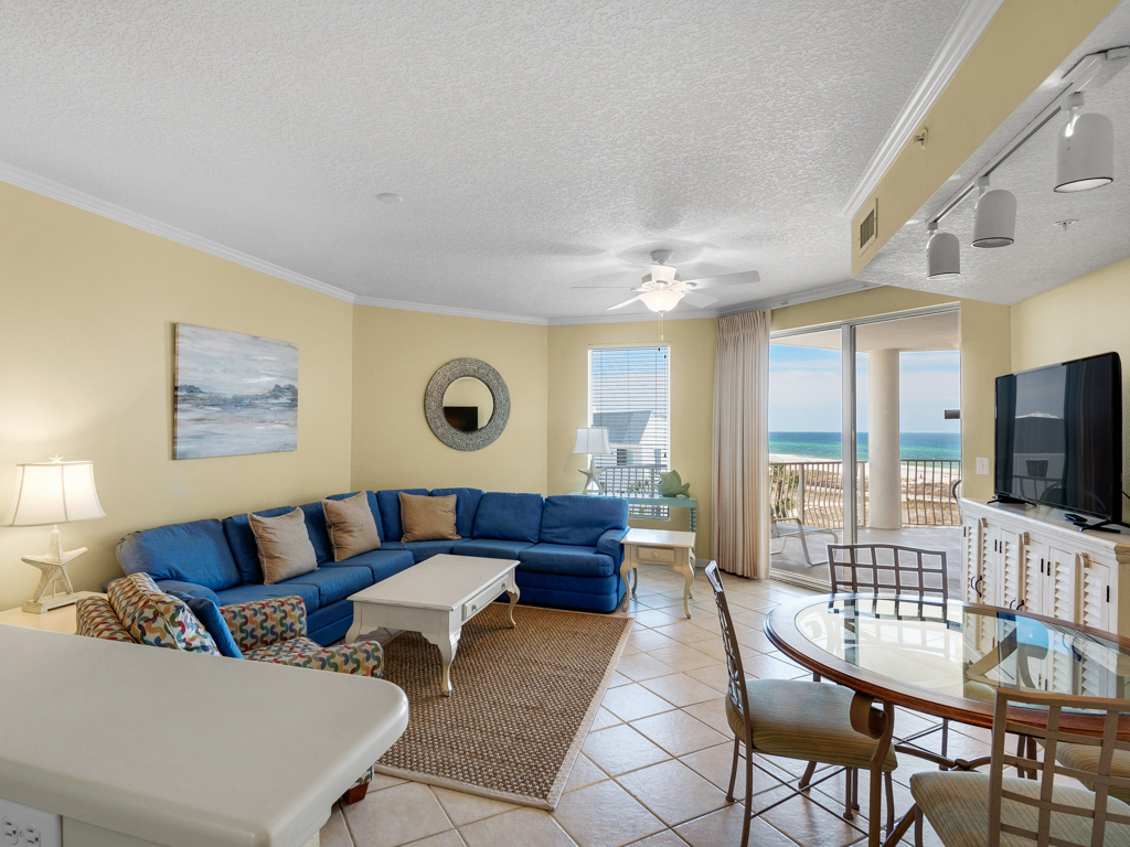 Dunes of Seagrove A301 Condo rental in Dunes of Seagrove ~ Seagrove Beach Condo Rentals ~ BeachGuide 30a in Highway 30-A Florida - #10